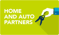 home and auto partners