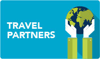 Travel Partners