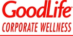 GoodLife Corporate Wellness logo.